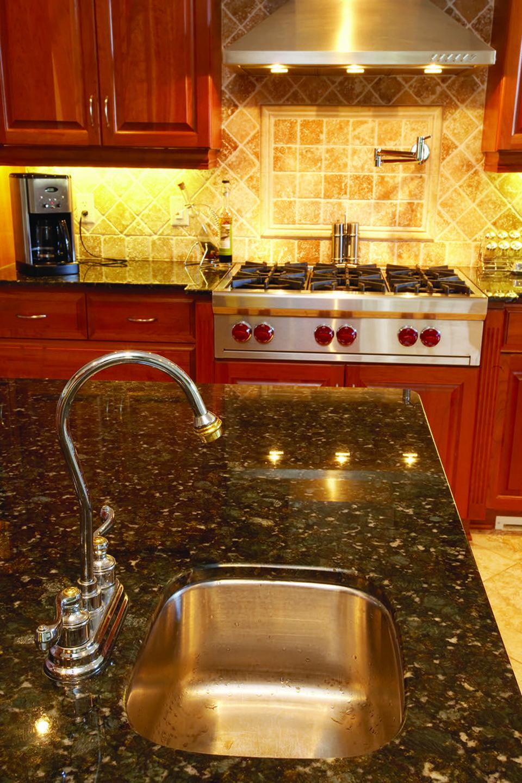 Kitchen Cabinets Granite Kitchen Cabinets Hialeah Fl